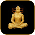 Hanuman Live Wallpapers icon