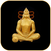 Hanuman Live Wallpapers