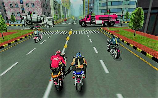 Motor Bebek Drag Racing Apk Download Apkpure Co