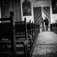 Wedding photographer Alex Lorg (LAPhotoProd1). Photo of 16.04.2017