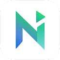 Text to Speech - NaturalReader icon