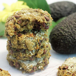 Healthy Oatmeal Protein Cookies Recipes