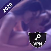 Free turbo VPN - Secure VPN & VPN Proxy