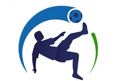 QUIZ: #CoronaFootballTrivia (4): Spelerspaspoort