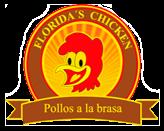 Floridas LOGO