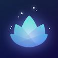 TaoZen - Relax & Sleep Sounds icon