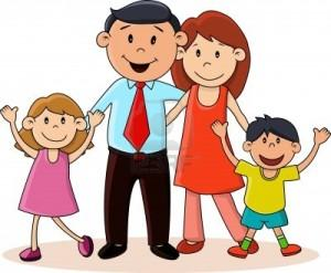 rodzina3