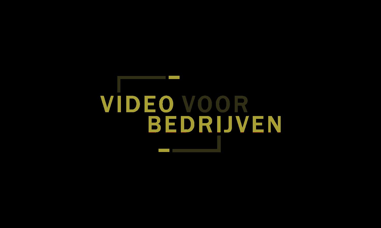 Video Voor Bedrijven