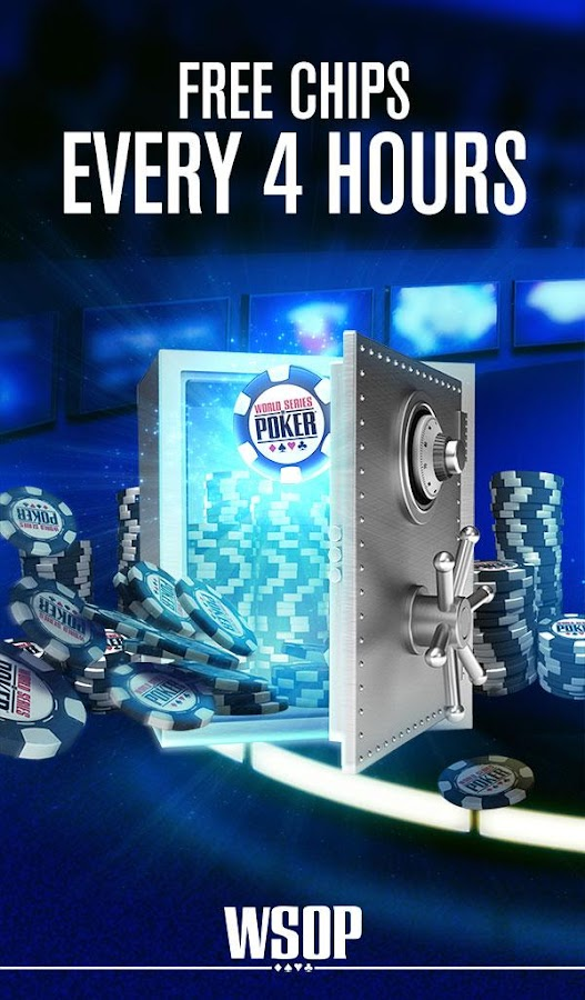 World-Series-of-Poker-WSOP 21