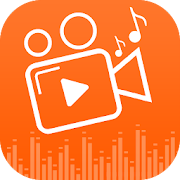 Free Photo Video Maker With Music APK for Windows 8