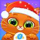 Bubbu – My Virtual Pet