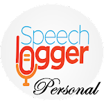 Speechlogger Personal Icon