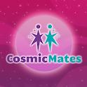 Cosmic Mates — Destiny Secrets icon