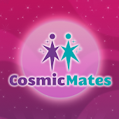 Cosmic Mates — Destiny Secrets