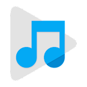 Coffee Music Player - Instant Lyrics