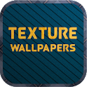 Texture HD Wallpapers icon
