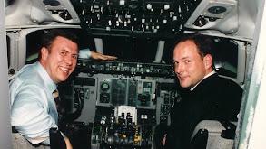 Pilot Betrayed thumbnail