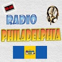 Philadelphia Radio Stations icon