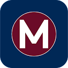 Magicpaper icon