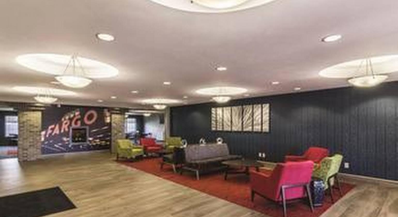 La Quinta Inn & Suites Fargo
