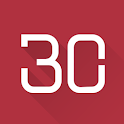 Business Calendar 2 Pro・Agenda, Planner & Widgets icon