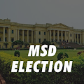 MSD Election