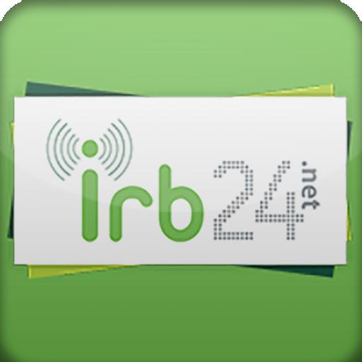 Islamic Radio Bangla - IRB
