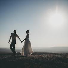 Wedding photographer Dmitriy Sorokin (DmitriySorokin). Photo of 24.03.2016