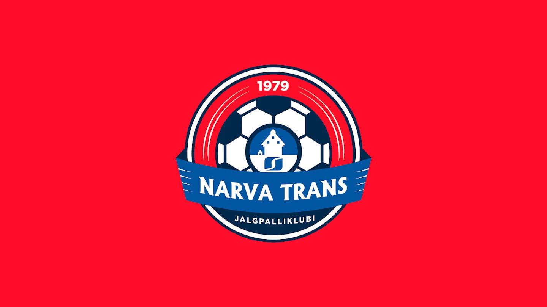 Watch JK Narva Trans live