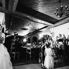 Wedding photographer Artem Vindrievskiy (vindrievsky). Photo of 30.05.2017