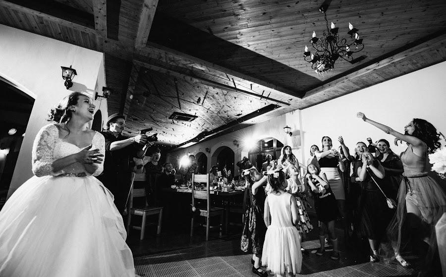 Wedding photographer Artem Vindrievskiy (vindrievsky). Photo of 30.05.2017