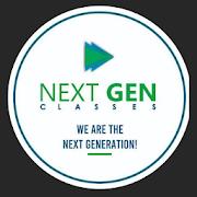 Next Gen Classes