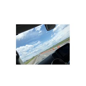 エブリイワゴン DA17Wのカスタム事例画像 Akimaaaru__(NEW🤙)さんの2021年05月07日08:17の投稿