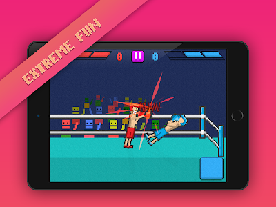 Punch My Head v1.0.4