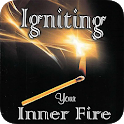Igniting your Inner Fire icon