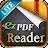 ezPDF Reader Lite for PDF View logo