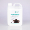 Animal Health Pet Bed Wash 2,5l