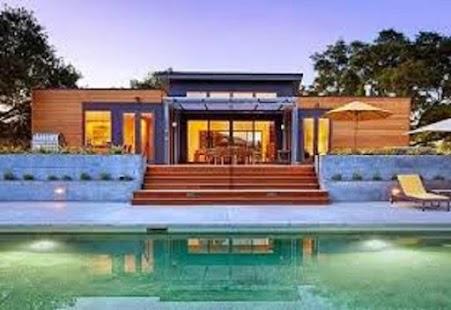 ... Build Your Own House- screenshot thumbnail