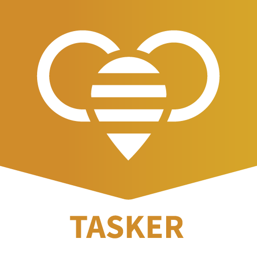 Tasker - Askfortask - Apps on Google Play