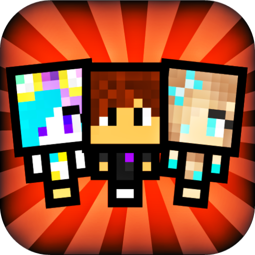 Baby Skins For Minecraft Pe Apps On Google Play