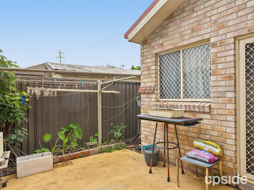 Photo of property at 30 Maud Street, Fairfield Heights 2165