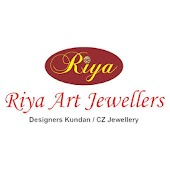 Riya Art Jewellers