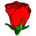 Game for Girls - Flowers icon