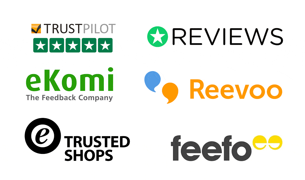 How do Reviews Help Growing Your Site