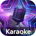 Karaoke Viet Nam - Có Lời Icon
