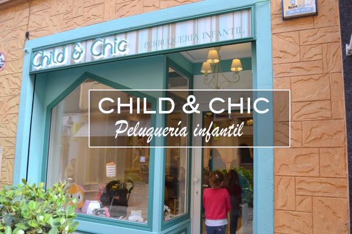 Foto Child & Chic 2