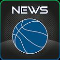 Minnesota Basketball News icon