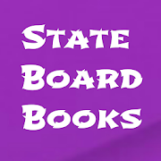 App State Board Books all mediums APK for Windows Phone