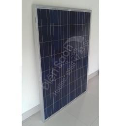 Tấm pin Năng lượng mặt trời 160W - TYNSOLAR