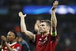 Liverpool-speler gaat creatief om met plotse vrije tijd
